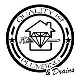 Quality 1st Plumbing